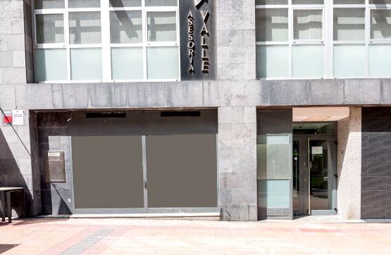 Local en venta en Barakaldo, Vizcaya, Plaza Bulevar de Beurko, 565.300 €, 111 m2