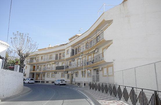 Piso en venta en Gualchos, Granada, Carretera Almeria, 67.000 €, 1 baño, 61 m2