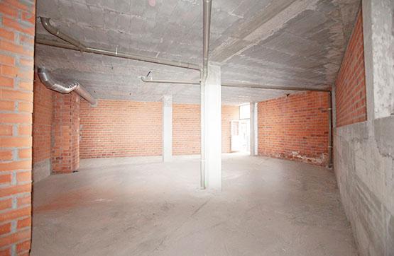 Local en venta en Local en Arteixo, A Coruña, 63.000 €, 125 m2