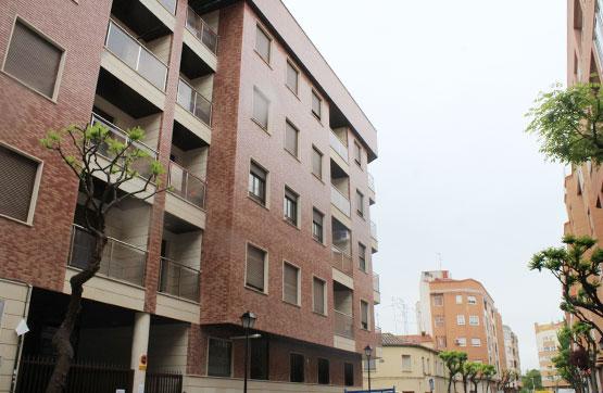 Piso en venta en Albacete, Albacete, Calle Caceres, 186.100 €, 3 habitaciones, 2 baños, 113 m2