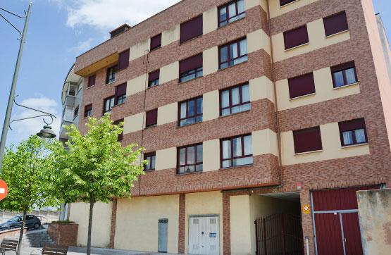 Local en venta en Siero, Asturias, Avenida Jose Tartiere, 97.400 €, 226 m2