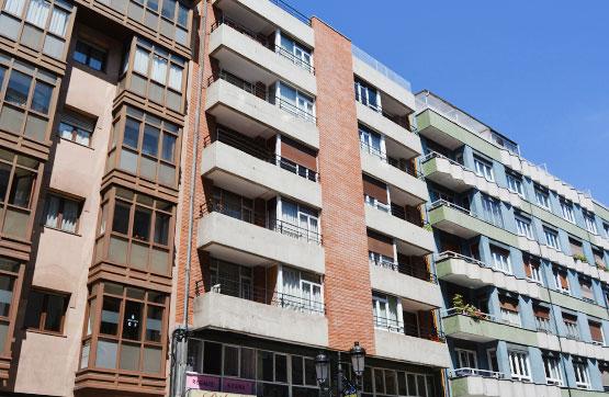 Local en venta en Oviedo, Asturias, Calle Foncalada, 50.745 €, 57 m2