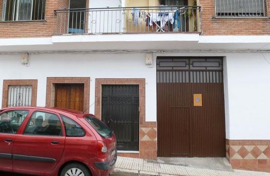 Piso en venta en Aguilar de la Frontera, Córdoba, Calle Camino Ancho, 71.925 €, 3 habitaciones, 1 baño, 89 m2