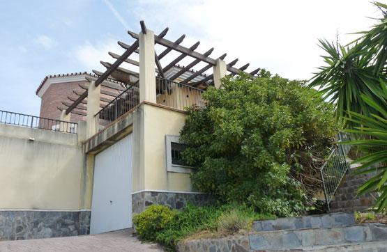 Casa en venta en Alcaucín, Alcaucín, Málaga, Calle Venta Baja, 223.200 €, 3 habitaciones, 2 baños, 287 m2