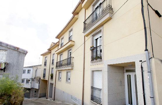 Piso en venta en Sada, A Coruña, Calle Fontan, 80.165 €, 2 habitaciones, 1 baño, 77 m2