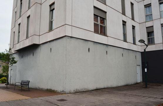 Local en venta en Gijón, Asturias, Calle Concejo de San Tirso de Abres (edificio Clematide), 71.145 €, 298 m2