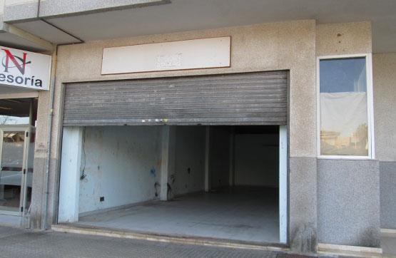 Local en venta en Marratxí, Baleares, Calle Cabana, 144.000 €, 170 m2