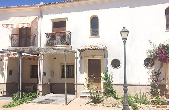 Casa en venta en Posadas, Córdoba, Calle Mirador (el), 105.000 €, 3 habitaciones, 2 baños, 144 m2