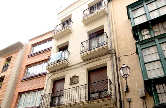 Piso en venta en Logroño, La Rioja, Calle Capitan Gallarza, 112.580 €, 2 habitaciones, 2 baños, 66 m2