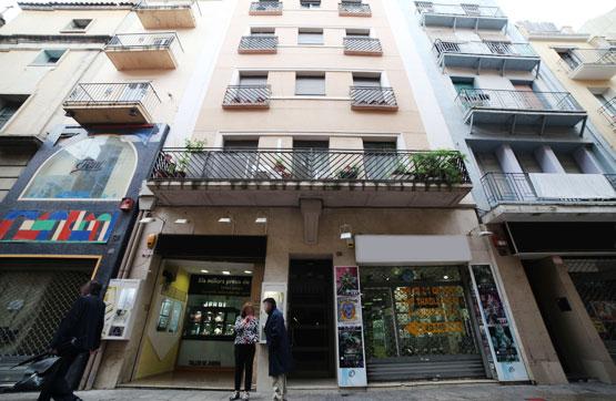 Piso en venta en Lleida, Lleida, Calle del Carmen, 70.500 €, 2 habitaciones, 1 baño, 72 m2