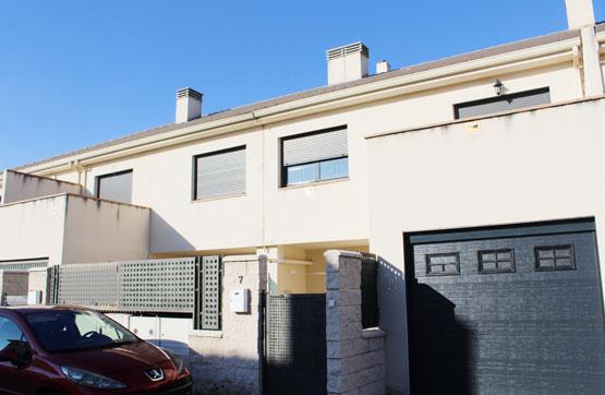 Casa en venta en Aranjuez, Madrid, Calle de la Islas Galápagos, 177.840 €, 3 habitaciones, 2 baños, 166 m2