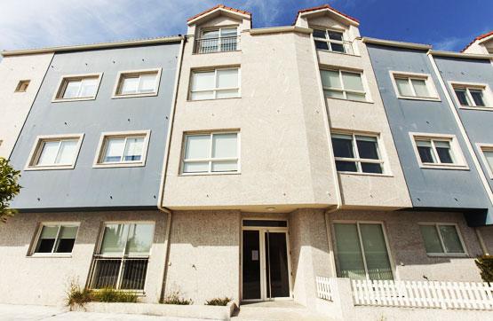 Piso en venta en Raxó, Poio, Pontevedra, Avenida Do Covelo, 116.500 €, 4 habitaciones, 2 baños, 123 m2