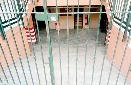 Parking en venta en Parking en la Línea de la Concepción, Cádiz, 13.500 €, 20 m2, Garaje