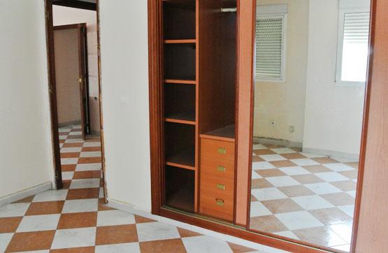 Piso en venta en Piso en Huelva, Huelva, 65.600 €, 2 habitaciones, 1 baño, 71 m2