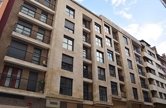 Local en venta en Oviedo, Asturias, Calle Teodoro Cuesta, 86.500 €, 128 m2