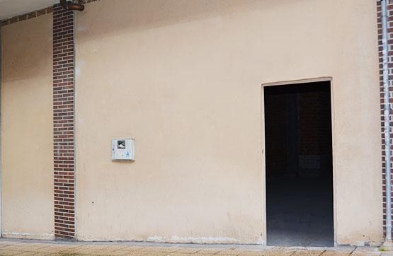 Local en venta en Local en Oviedo, Asturias, 47.300 €, 139 m2