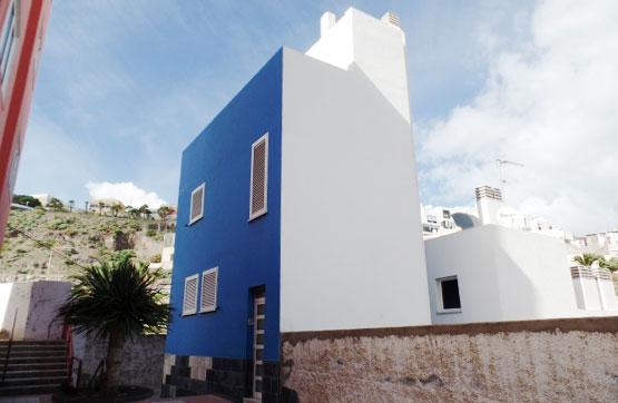 Piso en venta en Las Palmas de Gran Canaria, Las Palmas, Calle Parroco Villar Reina, 188.400 €, 3 habitaciones, 2 baños, 116 m2