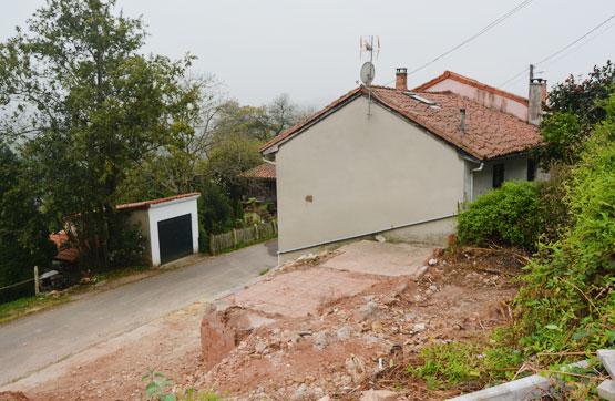 Suelo en venta en Siero, Asturias, Lugar Castro, 9.200 €, 50 m2