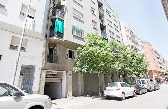 Local en venta en Eixample, Girona, Girona, Calle Empuries, 83.000 €, 205 m2