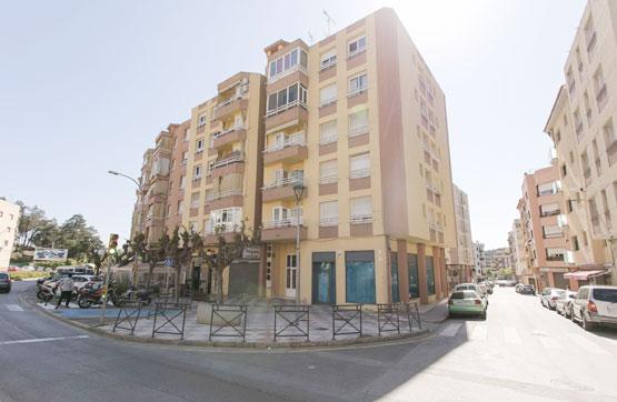 Local en venta en Lloret de Mar, Girona, Calle Vidreres, 41.990 €, 34 m2