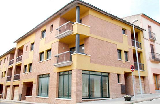 Local en venta en Sant Jaume de Llierca, Girona, Calle Major, 41.500 €, 45 m2