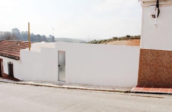 Suelo en venta en Illora, Granada, Calle San Juan Bautista, 39.900 €, 128 m2