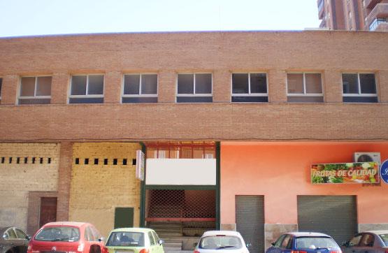 Local en venta en Barrio de Santa Maria, Talavera de la Reina, Toledo, Calle Mariano Ortega, 148.000 €, 768 m2
