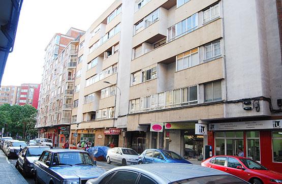 Piso en venta en Valladolid, Valladolid, Calle Verbena, 173.253 €, 3 habitaciones, 1 baño, 72 m2