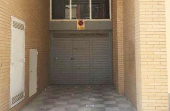 Piso en venta en Albacete, Albacete, Calle Calatrava, 162.450 €, 1 baño, 112 m2