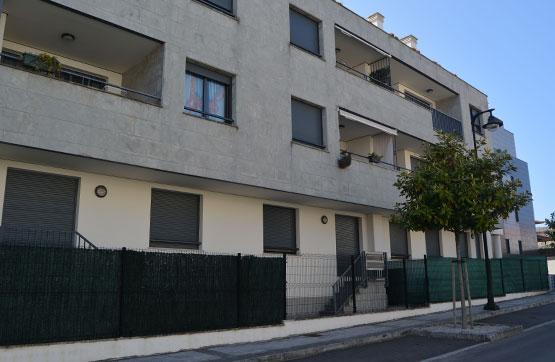 Piso en venta en Pancar, Llanes, Asturias, Calle El Malzapatu, 145.428 €, 2 habitaciones, 1 baño, 63 m2