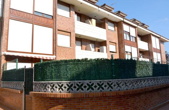 Piso en venta en Bárcena de Cicero, Cantabria, Urbanización Rias de Gama, 113.900 €, 3 habitaciones, 1 baño, 82 m2