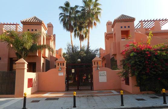 Casa en venta en Motril, Granada, Calle Rector Juan de Dios Lopez, 265.125 €, 4 habitaciones, 3 baños, 263 m2