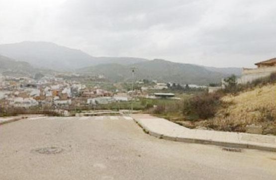 Suelo en venta en Los Villares, Jaén, Calle B, 24.200 €, 354 m2