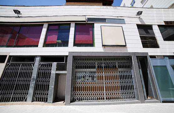 Local en venta en Instituts - Templers, Lleida, Lleida, Calle Jaume Ii, 29.800 €, 55 m2