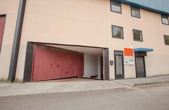 Local en venta en Sada, A Coruña, Lugar Espiritu Santo, 188.525 €, 620 m2