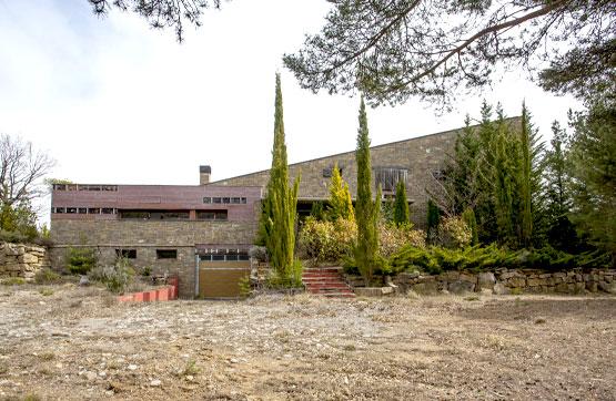 Casa en venta en Boltaña, Huesca, Calle Diseminado Campodarbe, 174.300 €, 10 habitaciones, 5 baños, 486 m2