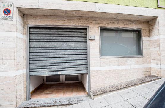 Local en venta en Marqués de Valdecilla, Santander, Cantabria, Travesía Florantes, 78.900 €, 168 m2