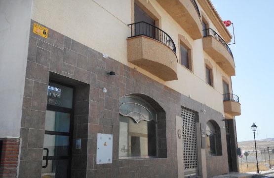 Local en venta en Padul, Granada, Calle Gustavo Adolfo Becquer, 82.620 €, 197 m2