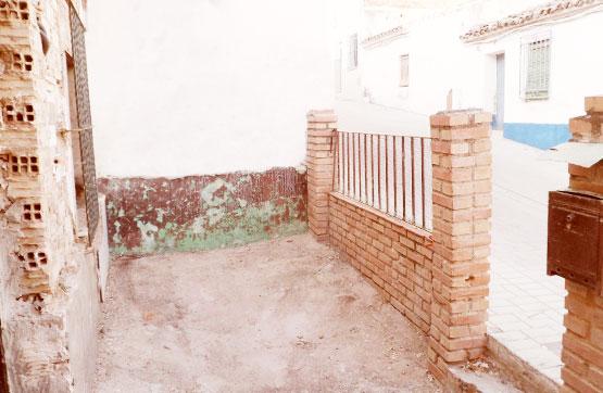 Casa en venta en Casa en Andújar, Jaén, 9.200 €, 1 baño, 60 m2