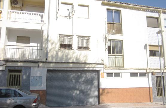 Local en venta en Mengíbar, Jaén, Calle Antonio Machado, 51.115 €, 169 m2