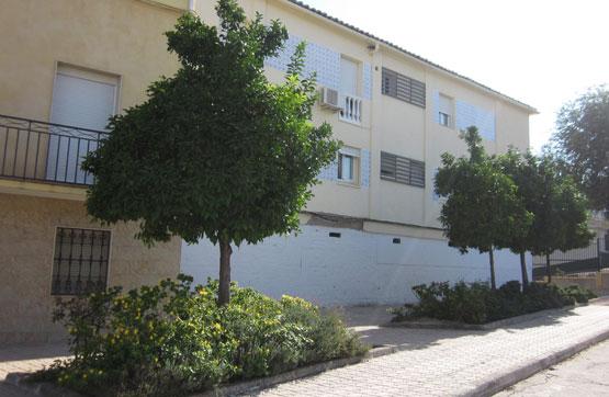 Local en venta en Mengíbar, Jaén, Calle Antonio Machado, 34.400 €, 100 m2