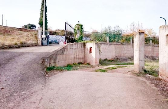 Suelo en venta en Albelda de Iregua, La Rioja, Camino los Quebradizos, 26.000 €, 1861 m2