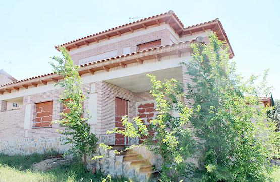 Casa en venta en Batres, Madrid, Calle Gamo, 222.300 €, 1 baño, 418 m2