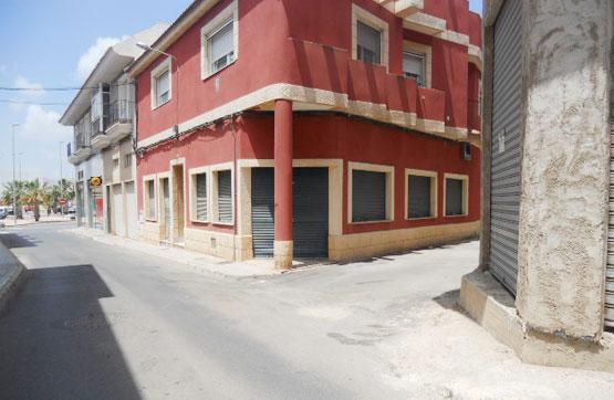 Local en venta en Diputación de El Algar, Cartagena, Murcia, Calle Libertad, 42.900 €, 129 m2