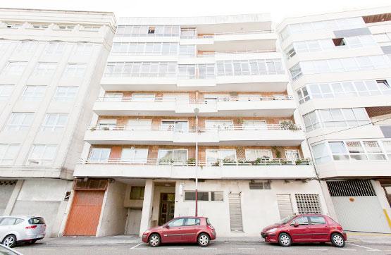 Local en venta en Castrelos, Vigo, Pontevedra, Avenida Hispanidade, 680.000 €, 815 m2