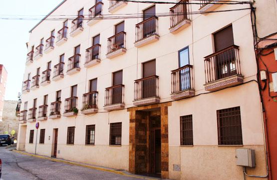 Piso en venta en Talavera de la Reina, Toledo, Calle San Martin, 111.300 €, 2 habitaciones, 2 baños, 117 m2