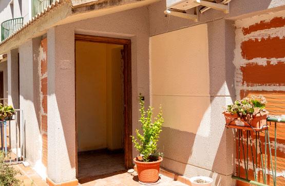 Casa en venta en Nuévalos, Zaragoza, Plaza Antonio Colas, 57.750 €, 4 habitaciones, 2 baños, 142 m2