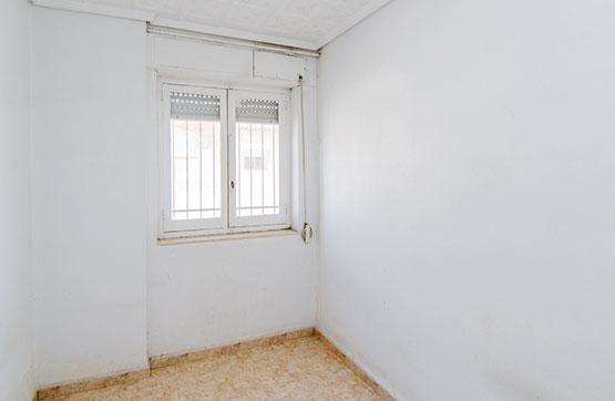 Piso en venta en Piso en Crevillent, Alicante, 32.200 €, 3 habitaciones, 1 baño, 78 m2