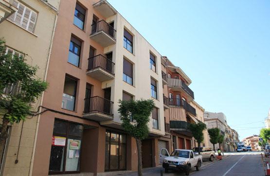 Piso en venta en Callús, Barcelona, Carretera Cardona, 70.500 €, 2 habitaciones, 1 baño, 54 m2