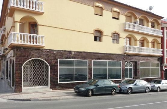 Local en venta en Puente Genil, Córdoba, Calle Industria, 615.026 €, 727 m2
